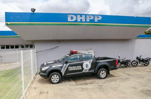 Policial Militar de Alagoas é morto em suposta cobrança de dívida no PI