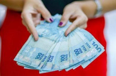 Brasil deixa time das 10 maiores economia