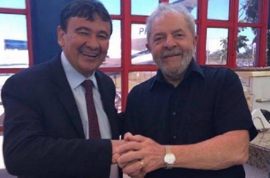 W. Dias diz que STF fez justiça e democracia em ação sobre Lula