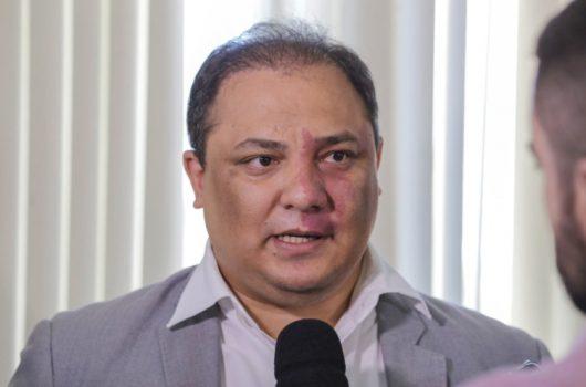 Delegado geral Luccy Keiko cria a Delegacia de Homicídios de Picos