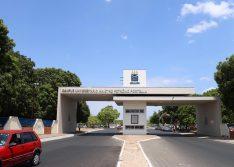 Ministério da Educação prorroga inscrições para processo seletivo do Sisu