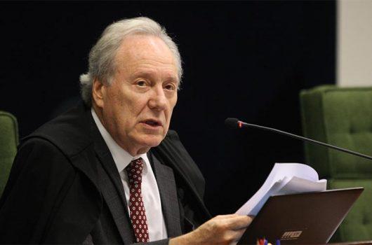 STF autoriza Piauí a importar e aplicar vacina Sputnik caso Anvisa não se manifeste