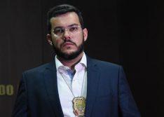 Operação cumpre mandado contra suspeito de fake news contra políticos no Piauí