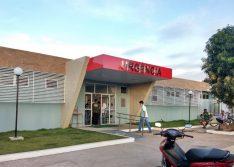 Hospital Regional de Picos registra cinco mortes por Covid pelo segundo dia