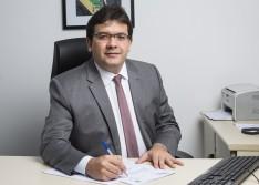 Piauí concederá R$ 400 para 200 mil piauienses se alfabetizarem