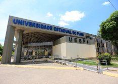SISU 2021: Matrículas da UESPI serão realizadas de 19 a 21 de abril de forma online