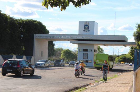 Instituições públicas do Piauí iniciam período de matrículas dos aprovados no Sisu 2021