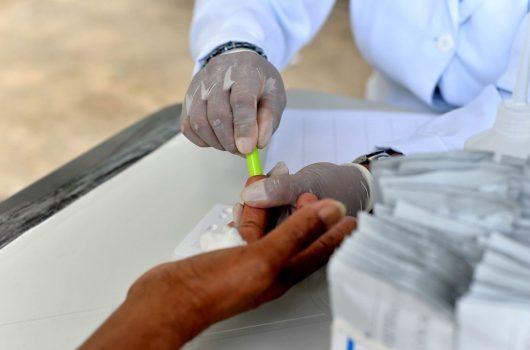 Piauí registra 1.179 novos casos e 28 mortes por Covid-19 nas últimas 24 horas