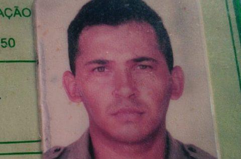 Sargento da Polícia Militar é morto em assalto na porta de casa no Piauí