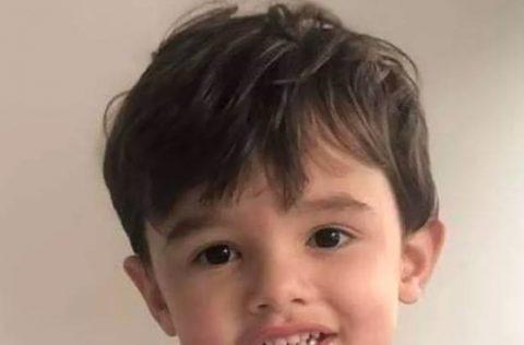 Criança de 3 anos morre com sinais de violência em SP; mãe é suspeita
