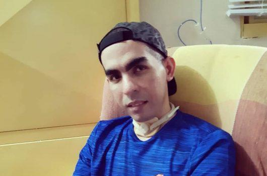 Radialista e estudante de jornalismo morre em Teresina após lutar pela vida por 10 anos