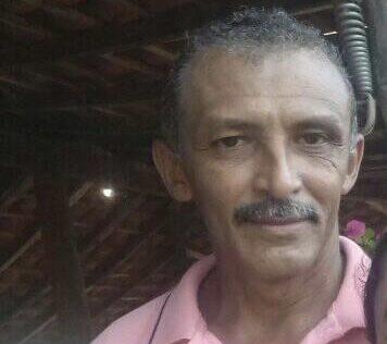 Vaqueiro morre após ser atacado e pisoteado por vaca no Piauí