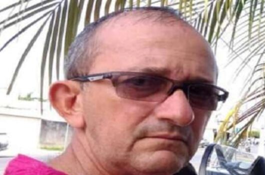 Polícia procura corpo de cobrador que teria sido morto em cidade do Piau