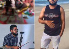 Jovem é baleado na cabeça em assalto e morre em hospital no litoral do Piauí