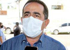 Fronteiras é o segundo município piauiense a zerar casos de Covid-19