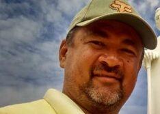 Fotógrafo Chico Silva morre vítima de acidente