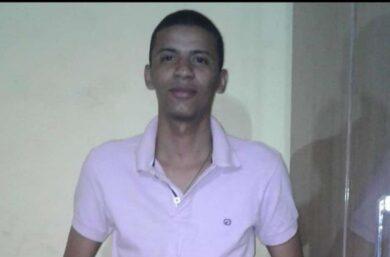 Suspeito de assassinar Artur Silva em Picos é preso na cidade de Ipiranga do Piauí