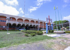 Inscrições para concurso da PM do Piauí terminam terça-feira (27)