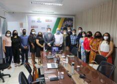 Homologado o Novo Currículo do Ensino Médio do Piauí