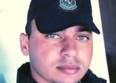 Ex-PM é condenado a 25 anos de prisão por matar estudante em Valença do Piauí