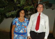 Irmão e mãe vão a júri popular pela morte de Izadora Mourão