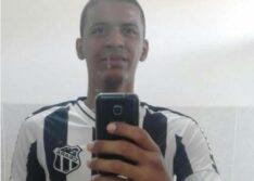 Picos: Jovem de morre esfaqueado no Bairro Papelão