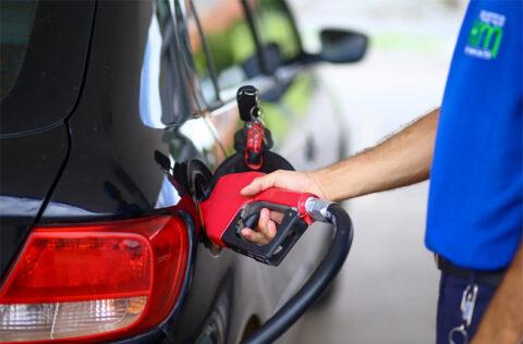 20 governadores afirmam que aumento na gasolina é um problema nacional