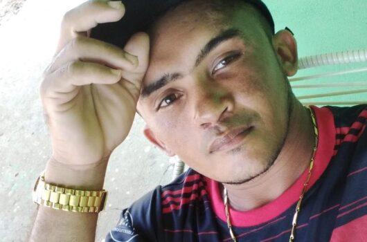 Oeiras: homem morre em grave acidente entre carro e moto na PI-236