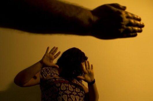 Picos: Polícia Civil prende suspeito de agredir a própria mãe