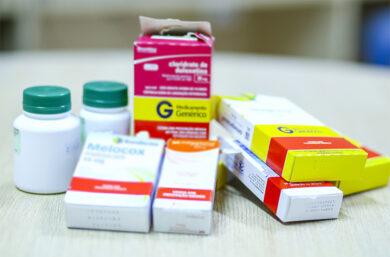 Produção de remédios para câncer pode ser paralisada no Brasil por falta de verba federal