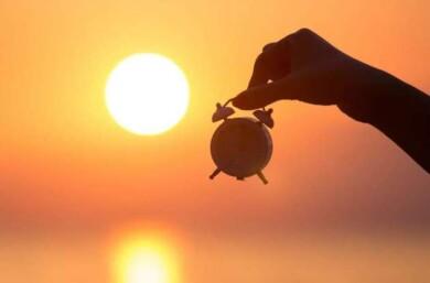 Horário de verão não faz diferença para economia de energia, diz ONS