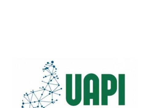 Uapi prorroga inscrições do vestibular com mais de 3.000 vagas até 18 de setembro