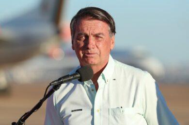 Datafolha: reprovação ao governo Bolsonaro atinge 53%, pior índice do mandato