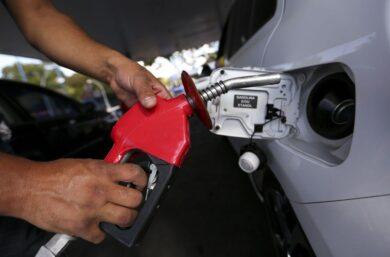 Câmara aprova projeto que muda cobrança de ICMS de combustíveis