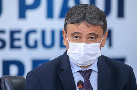 No STF, governador questiona cortes no Bolsa Família no Nordeste