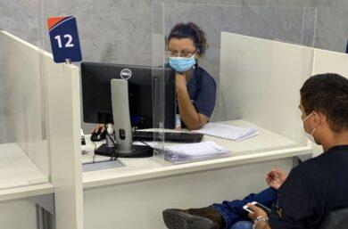 Piauienses podem negociar débitos de energia até dia 30 de outubro